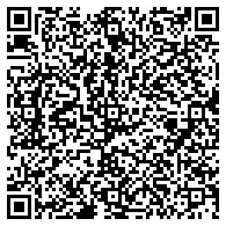 QR-код с контактной информацией организации ELKOP