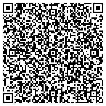 QR-код с контактной информацией организации АСКОМ ГРУППА ПРЕДПРИЯТИЙ