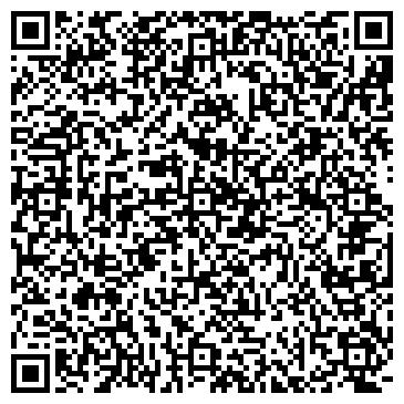 QR-код с контактной информацией организации ВИТАЛОН ПРОИЗВОДСТВЕННОЕ ПРЕДПРИЯТИЕ