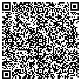 QR-код с контактной информацией организации ГАРАНТ КОМПАНИЯ