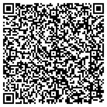 QR-код с контактной информацией организации ЕВРОТЕХСТРОЙ, ООО