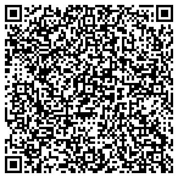 QR-код с контактной информацией организации МАСТЕР-СТРОЙ СПК, ООО