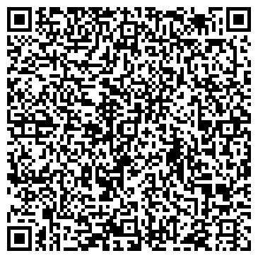 QR-код с контактной информацией организации ПРОФИЛЕКС СТРОИТЕЛЬНАЯ ФИРМА, ООО