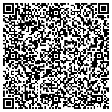 QR-код с контактной информацией организации САЛОН КЕРАМИЧЕСКОЙ ПЛИТКИ