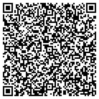 QR-код с контактной информацией организации МУМУШКИ