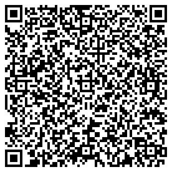 QR-код с контактной информацией организации СТРОЙ-МАГ, ООО