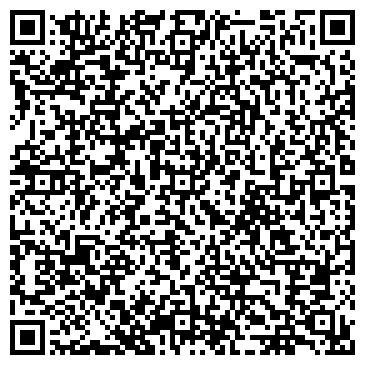 QR-код с контактной информацией организации УНИВЕРСАЛЬНЫЕ ТЕХНОЛОГИИ ТД, ООО