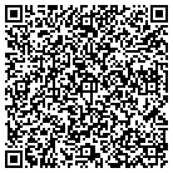 QR-код с контактной информацией организации ФЕНСТЕР-АГ, ООО
