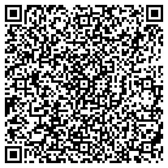 QR-код с контактной информацией организации ФИОЛЕНТ ПЛЮС, ООО
