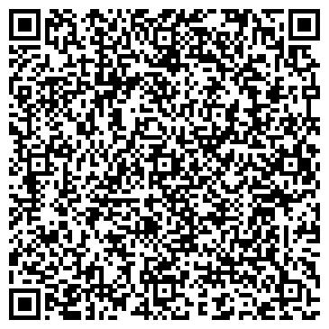 QR-код с контактной информацией организации ЭКСПЕРТ-УРАЛ АГЕНТСТВО НЕДВИЖИМОСТИ