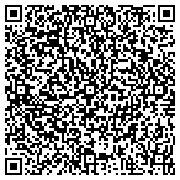 QR-код с контактной информацией организации WOW-MOM ФЕДЕРАЛЬНАЯ СЕТЬ