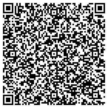 QR-код с контактной информацией организации ГОЛДЕН САН СТУДИЯ ЗАГАРА
