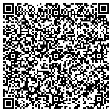 QR-код с контактной информацией организации ЭНЕРГОГИДРОВЕНТ, ООО