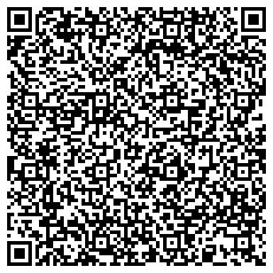 QR-код с контактной информацией организации ЕДИАР ТОРГОВО-ПРОМЫШЛЕННЫЙ ХОЛДИНГ, ЗАО