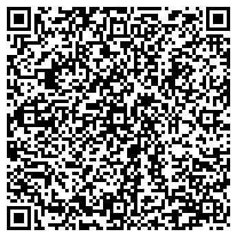 QR-код с контактной информацией организации ООО ЗАПАДНО-СИБИРСКИЙ РЕСУРС