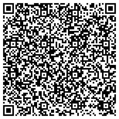QR-код с контактной информацией организации ООО «Камоцци Пневматика»