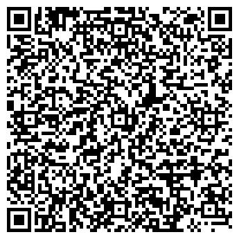 QR-код с контактной информацией организации ПРОМТЕХКОМПЛЕКТАЦИЯ, ООО
