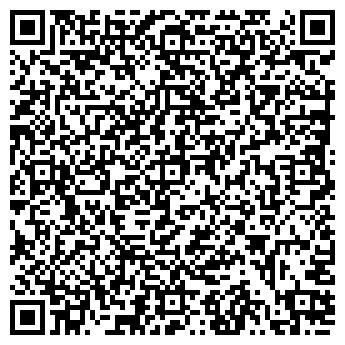 QR-код с контактной информацией организации ООО СНЕЖНЫЙ ВАЛ