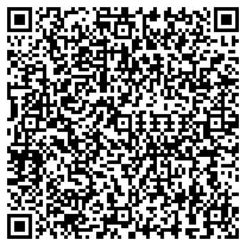 QR-код с контактной информацией организации ООО СУДОКОМПЛЕКТ-К