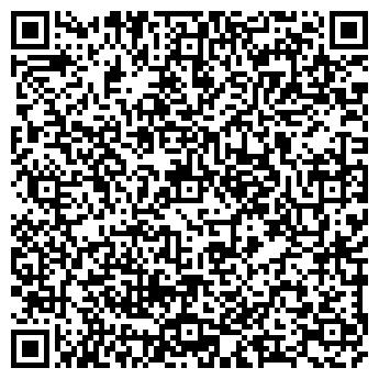 QR-код с контактной информацией организации ООО ТЕХКОМПЛЕКТАЦИЯ