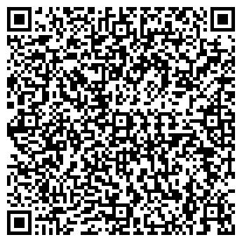 QR-код с контактной информацией организации ООО ЭЛЕКТРОАППАРАТ