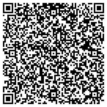 QR-код с контактной информацией организации ДЕТАЛЬКА.РУ