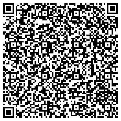 QR-код с контактной информацией организации ВОСТОКНЕФТЕГАЗСТРОЙКОМПЛЕКТ БАЗА, ЗАО