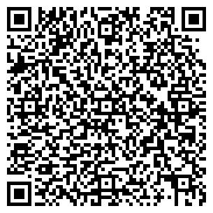 QR-код с контактной информацией организации ДИНАМИКА