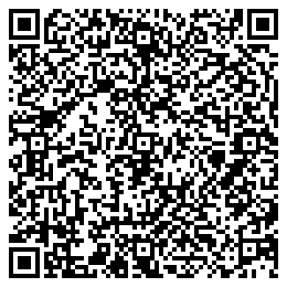 QR-код с контактной информацией организации КЭМЕЛ