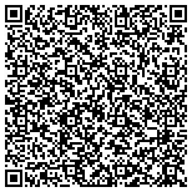 QR-код с контактной информацией организации ЛЕНИНСКОГО РАЙОНА УПРАВЛЕНИЕ ВНУТРЕННИХ ДЕЛ МВД РОССИИ