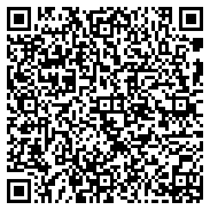QR-код с контактной информацией организации ТЕХ-ИНВЕСТ