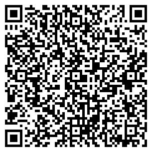 QR-код с контактной информацией организации Ю-ТЕРМ