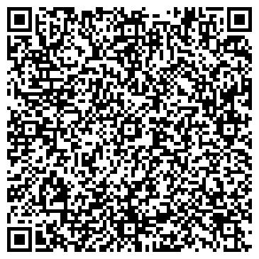 QR-код с контактной информацией организации ОГИБДД ОВД ПО АГАПОВСКОМУ МУНИЦИПАЛЬНОМУ РАЙОНУ