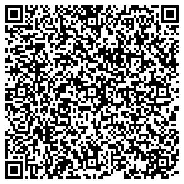 QR-код с контактной информацией организации РОСПЕЧАТЬ АГАПОВСКИЙ ФИЛИАЛ
