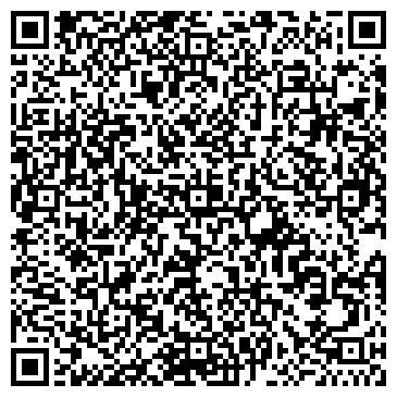 QR-код с контактной информацией организации ЦЕНТР ЗАНЯТОСТИ НАСЕЛЕНИЯ АГАПОВСКОГО РАЙОНА ГУ