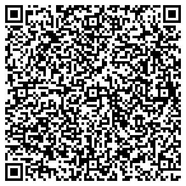 QR-код с контактной информацией организации РАЙОННЫЙ СОЮЗ ПОТРЕБИТЕЛЬСКИХ ОБЩЕСТВ