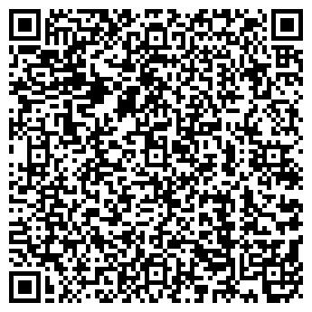 QR-код с контактной информацией организации АГАПОВСКОЕ ОГУП ПРСД