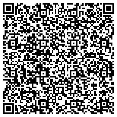 QR-код с контактной информацией организации ОТДЕЛ ЗАГС АДМИНИСТРАЦИИ АГАПОВСКОГО МУНИЦИПАЛЬНОГО РАЙОНА