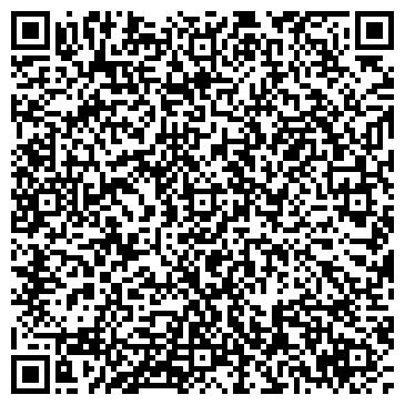 QR-код с контактной информацией организации АГАПОВСКАЯ ЦЕНТРАЛЬНАЯ РАЙОННАЯ БОЛЬНИЦА МУЗ