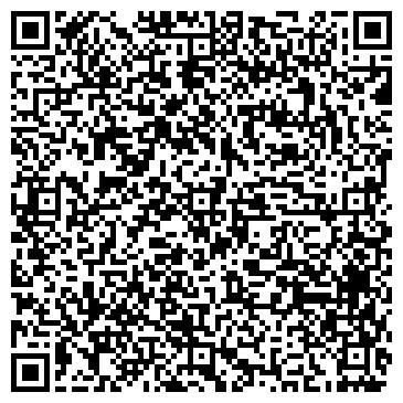 QR-код с контактной информацией организации АГАПОВСКИЙ РАЙОННЫЙ СУД