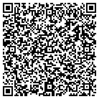 QR-код с контактной информацией организации АГАПОВСКИЙ ПОЧТАМТ