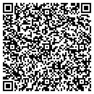 QR-код с контактной информацией организации СИТНО №3