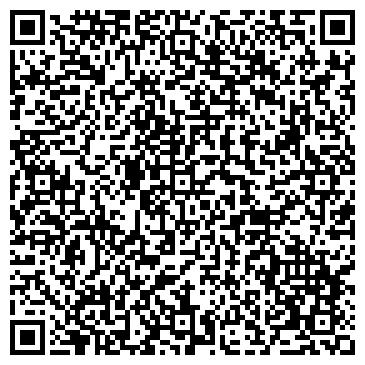 QR-код с контактной информацией организации АЗС ИДП, ООО 'МИНИМАКС'