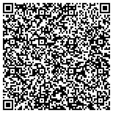 QR-код с контактной информацией организации АГАПОВСКИЙ ФИЛИАЛ ОГУП 'ОБЛЦТИ' ПО ЧЕЛЯБИНСКОЙ ОБЛАСТИ