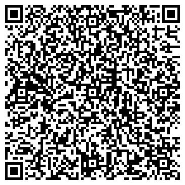 QR-код с контактной информацией организации МЕДИЦИНСКОЕ УЧИЛИЩЕ № 3 ГОУ СПО СО
