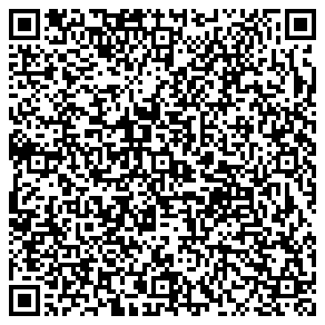 QR-код с контактной информацией организации КОПТЕЛОВСКАЯ АМБУЛАТОРИЯ АЛАПАЕВСКАЯ ЦРБ