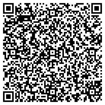 QR-код с контактной информацией организации КИП АВТОМАТИКИ ЗАВОД