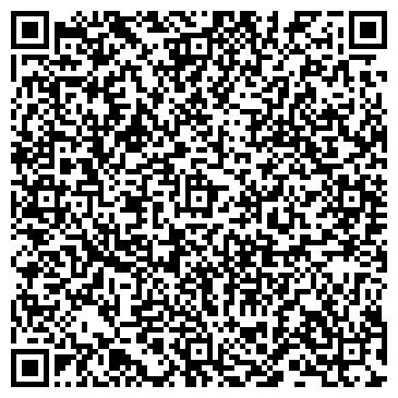 QR-код с контактной информацией организации СВЕРДЛОВСКСТРОЙТРАНС № 17 ПТК, ОАО