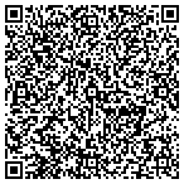 QR-код с контактной информацией организации ВО ИМЯ СВЯТОГО НИКОЛАЯ ЧУДОТВОРЦА ПРИХОД