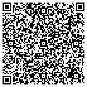 QR-код с контактной информацией организации ЧЕЧУЛИН В.И., ИП